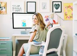 Rhyme Desk 125 Best Beautiful Work Spaces Images On Pinterest Home