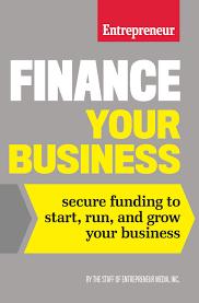virgin startup business plan template entrepreneur free screen