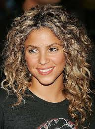 hairstyles for 25 year old woman inspirational curly hairstyles for 50 year old woman curly