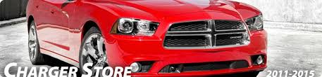 2010 dodge charger sxt upgrades 2011 2018 dodge charger parts accessories performance parts pfyc