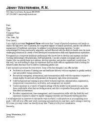 sample nursing cover letter for resume dermatology nurse cover