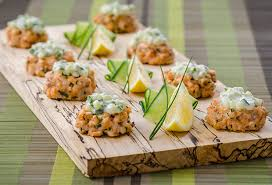 cuisine appetizer easy appetizer recipes ideas kraft canada