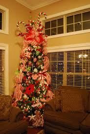 18 best black christmas decorations images on pinterest black