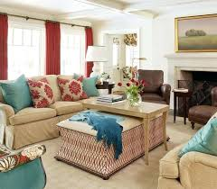 turquoise living room decorating ideas turquoise accents for living room kerby co