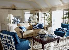 livingroom set up home design ideas for modern living room inside setup 87