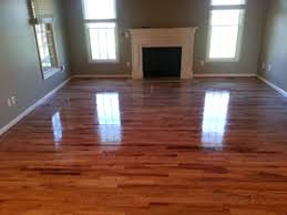 Replacing Hardwood Floors Cost To Replace Carpet With Hardwood Floors Home Decor 2018