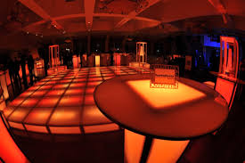 party rentals westchester ny party table rentals chair rentals in ct ma ri ny greenwich