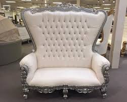 throne chair rental silver king throne chair loveseat earlybird chair rentals
