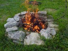 Fire Pit Bq - patio fire pit b u0026q silene mosaic metal fire pit table contemporary