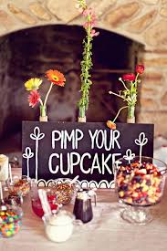 wedding ideas 18 wedding ideas that will only appeal to the most awesome of