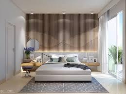 wandtapete schlafzimmer wohndesign 2017 herrlich heimwerken mitreisend wandtapete