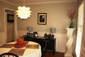 Good Dining Room Colors Warm Paint Colors For Dining Room Warm Paint Color Ideas For