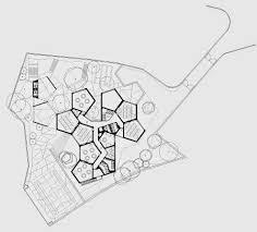 pentagon floor plan parque kindergarten pt cascais promontorio final floor plan maybe
