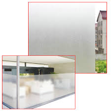 Window Decor Film Bathroom Design Awesome Window Glass Film Decorative Glass Film