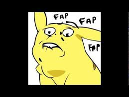 Funny Pikachu Memes - give pikachu a face know your meme