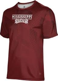 Mississippi State University Barnes And Noble Mississippi State University Boyfriend Tee Mississippi State