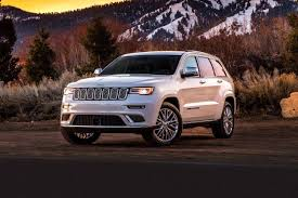 2018 jeep grand wagoneer spy photos jeep 2019 2020 jeep grand cherokee preview overview unlimited