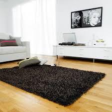 chambre castorama lovely salle de bain dans chambre 5 tapis castorama noir photo