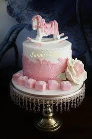 www facebook com pages sandys cakes cakes embarazadas cigueñas