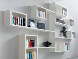 Cube Bookshelves Sweet Design Of Mabur Awesome Image Of Motor Sensational Awesome