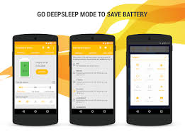 battery saver pro apk free sleep battery saver pro android apps on play