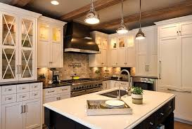 kitchen counter lighting ideas interior design ideas home bunch interior design ideas