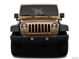 jeep front grill 10181 st1280 118 jpg