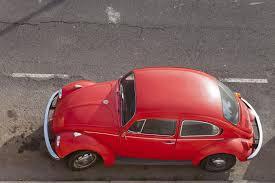 volkswagen beetle volkswagen patvirtino beetle nebus atnaujinamas delfi auto