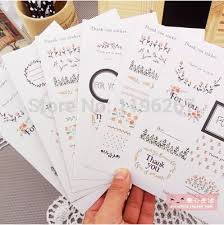 wedding scrapbook stickers buy words stickers scrapbooking and get free shipping on