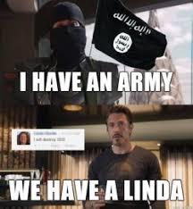 Solo Memes - celebrities funny meme memes star wars han solo humor funny meme