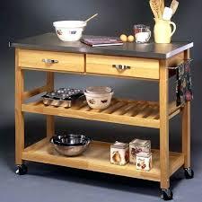 dolly kitchen island cart kitchen island rolling cart kitchen cart kitchen island kitchen