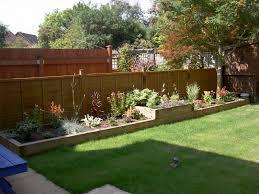 raised beds from new pine railway sleepers garden ideas