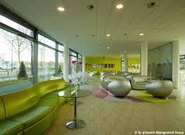 design hotels bremen 12 best prizeotel bremen city images on karim rashid