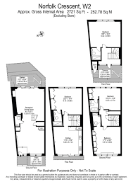 properties for sale in hyde park residential property sales hyde