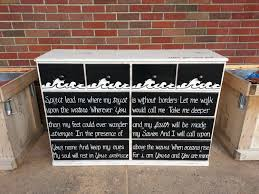 oceans where feet may fail ooak lyrics dresser rustic black
