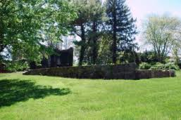 Land For Sale With Barn Old Stone Homes For Sale Old Stone Houses
