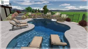 modern swimming pool design home design gallery
