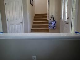 interior design top painting interior doors brush or roller