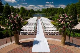 cheap wedding venues in virginia virginia wedding venues the founders inn and spa wedding