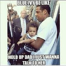 Solange Knowles Meme - beyonce and jay z meme 28 images i know i do image 3297845 by