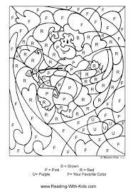 free frozen valentine coloring pages murderthestout