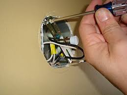 troubleshooting light fixture installation lighting fixtures awesome home much does light fixture installation