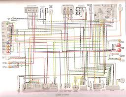 pm model 500 turn signal wiring diagram wiring diagrams