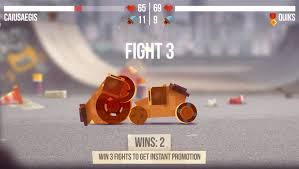 cats crash arena turbo stars guide tips and tricks online fanatic there are several times where you ll be experimenting with a machine and go to use it only to find out it s completely useless