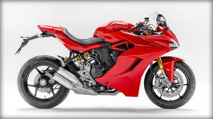 motorcycle inventory mototainment ducati triumph new york