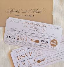 Wedding Invitations Northern Ireland 76 Best Ring Photo Ideas Images On Pinterest Dream Wedding