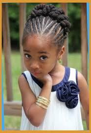 african american toddler cute hair styles kids hairstyles nadezhda throughout african american toddler girl
