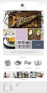 Top Home Design Instagram Star Home U2014lori Mcmichael