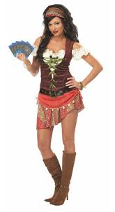 116 best women hellowen costumes images on pinterest woman
