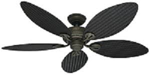 Ceiling Fans Outdoor by Discover The Best Outdoor Ceiling Fan 2017 U2013 Reviews U0026 Comparison